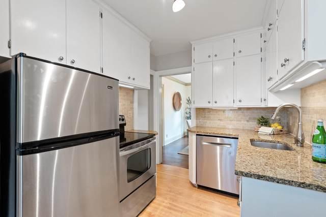 4741 Ewing Avenue S, Minneapolis, MN 55410 (#6102691) :: Happy Clients Realty Advisors