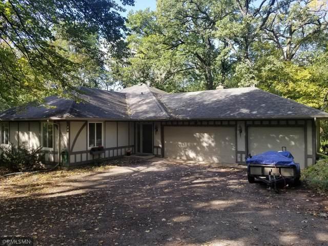 19400 Normandale Road, Prior Lake, MN 55372 (#6102866) :: The Preferred Home Team