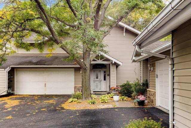 3971 Niagara Lane N, Plymouth, MN 55446 (#6103013) :: Twin Cities Elite Real Estate Group | TheMLSonline