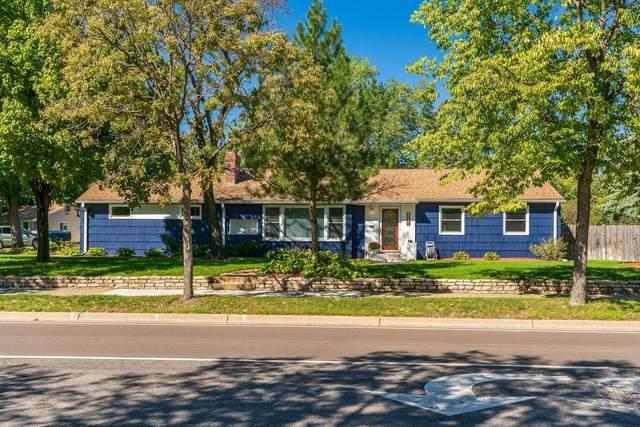 8030 Cedar Lake Road S, Saint Louis Park, MN 55426 (#6103027) :: The Preferred Home Team