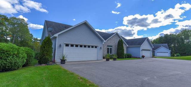 34536 Hillcrest Road, Motley, MN 56466 (#6103043) :: The Pietig Properties Group