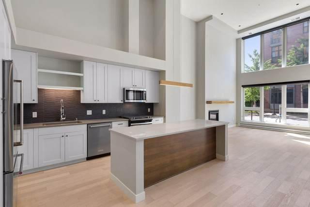 205 Park Avenue #103, Minneapolis, MN 55415 (#6103056) :: Lakes Country Realty LLC