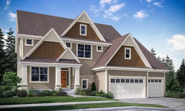 204 Northland Terrace, Stillwater, MN 55082 (#6103230) :: The Smith Team