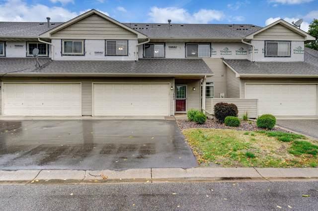 13869 Hyacinth Drive, Rogers, MN 55374 (#6103381) :: Servion Realty