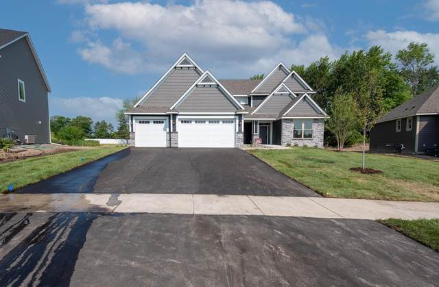 18212 79th Place N, Maple Grove, MN 55311 (#6103609) :: The Janetkhan Group