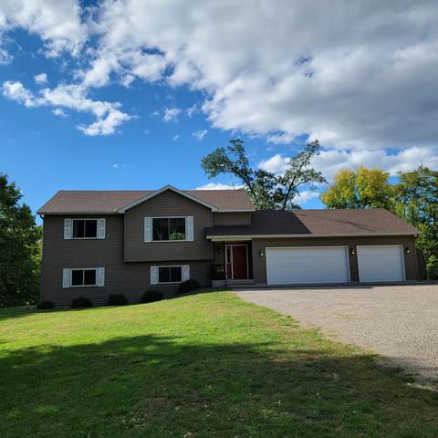 23264 182nd Street NW, Big Lake, MN 55309 (MLS #6103819) :: RE/MAX Signature Properties