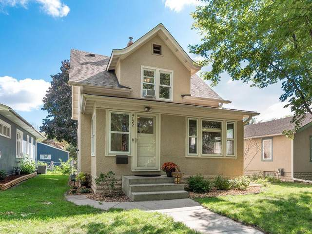 4122 Irving Avenue N, Minneapolis, MN 55412 (#6103903) :: The Twin Cities Team