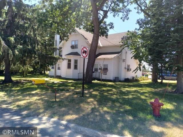 421 N Aspen Street, Royalton, MN 56373 (#6103949) :: Carol Nelson | Edina Realty