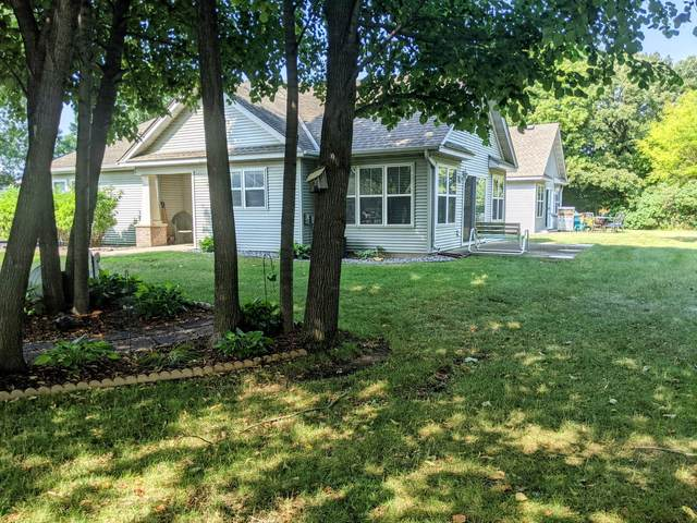 13411 185th Lane NW, Elk River, MN 55330 (#6103990) :: The Twin Cities Team