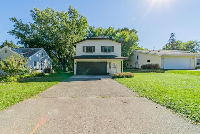 15061 63rd Street N, Oak Park Heights, MN 55082 (MLS #6104000) :: RE/MAX Signature Properties
