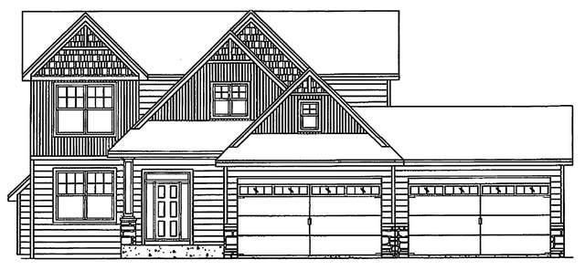 000 Drake Street NW, Oak Grove, MN 55011 (MLS #6104188) :: RE/MAX Signature Properties
