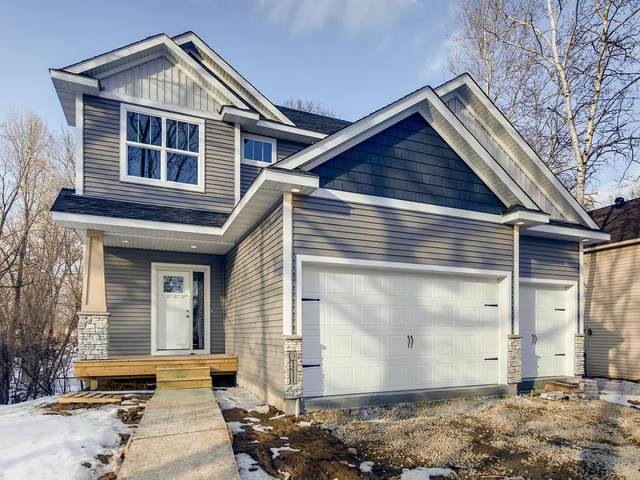 7879 Austin Way, Inver Grove Heights, MN 55077 (#6104189) :: The Janetkhan Group