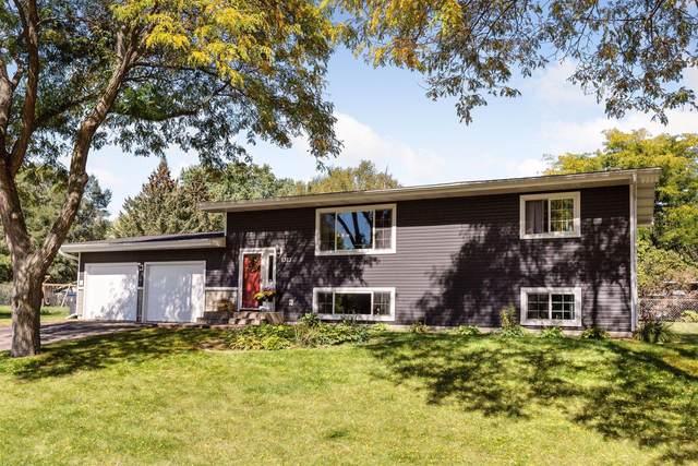 1363 Meadowlark Lane, New Richmond, WI 54017 (MLS #6104305) :: RE/MAX Signature Properties