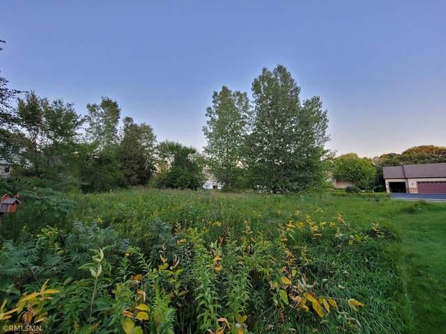 13306 Ivy Street, Becker, MN 55308 (#6104315) :: Twin Cities Elite Real Estate Group | TheMLSonline