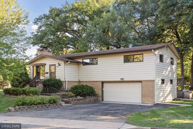7901 Winsdale Street N, Golden Valley, MN 55427 (#6104532) :: The Twin Cities Team