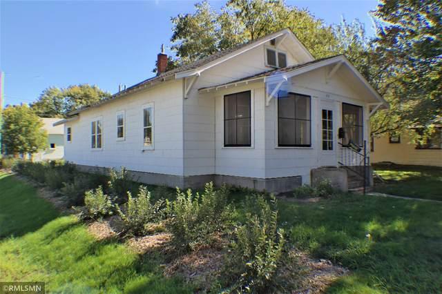 616 3rd Avenue NE, Brainerd, MN 56401 (MLS #6104545) :: RE/MAX Signature Properties