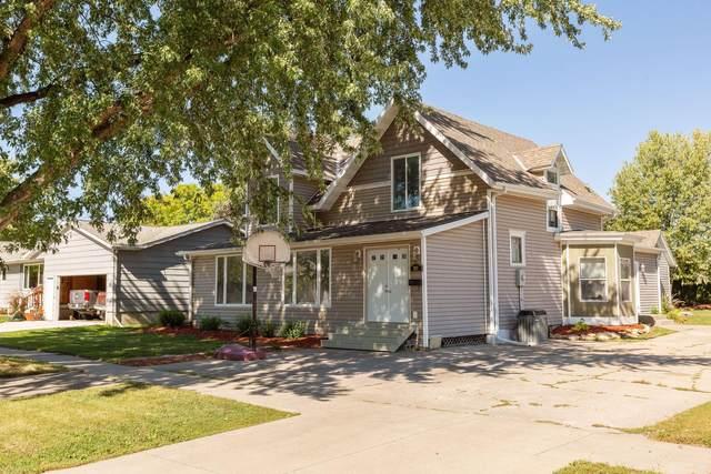 306 N Garden Street, Lake City, MN 55041 (#6104663) :: Carol Nelson   Edina Realty