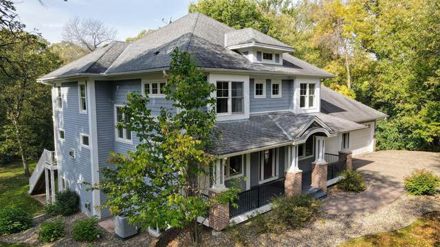 6620 Lamar Avenue S, Cottage Grove, MN 55016 (#6104837) :: The Twin Cities Team