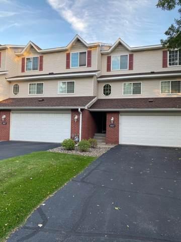 9951 Redwood Street NW, Coon Rapids, MN 55433 (#6105132) :: Carol Nelson | Edina Realty