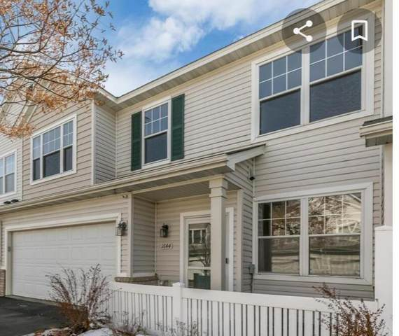 1664 Liberty Circle, Shakopee, MN 55379 (#6105261) :: Twin Cities Elite Real Estate Group | TheMLSonline