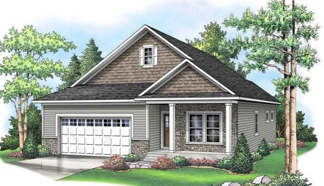 17947 Gresford Lane, Lakeville, MN 55044 (#6105389) :: Holz Group