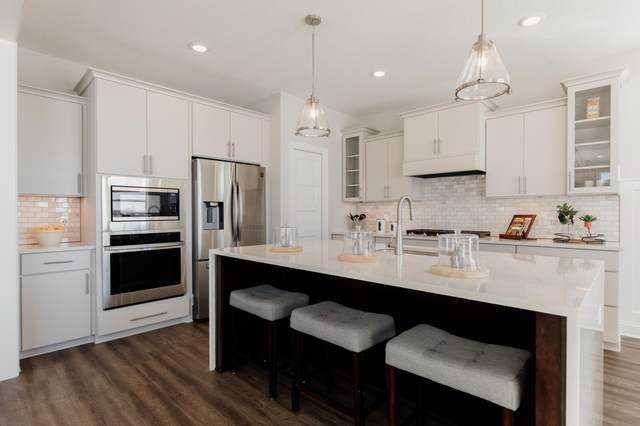 1172 Gretz Way, New Richmond, WI 54017 (MLS #6105406) :: RE/MAX Signature Properties