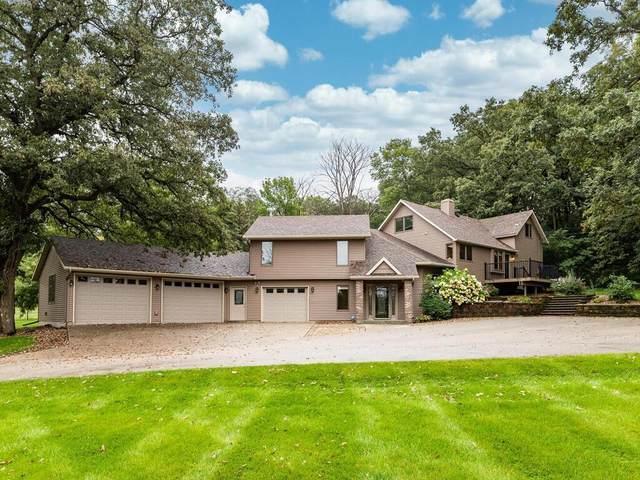 5920 Salem Road SW, Rochester, MN 55902 (MLS #6105496) :: RE/MAX Signature Properties