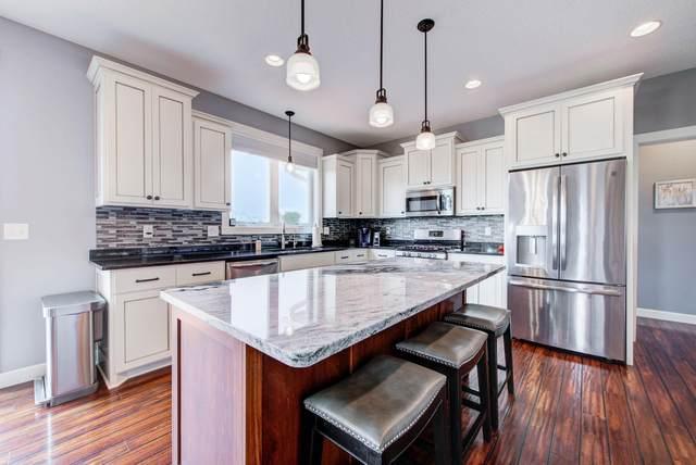 18513 239th Avenue NW, Big Lake, MN 55309 (MLS #6105600) :: RE/MAX Signature Properties