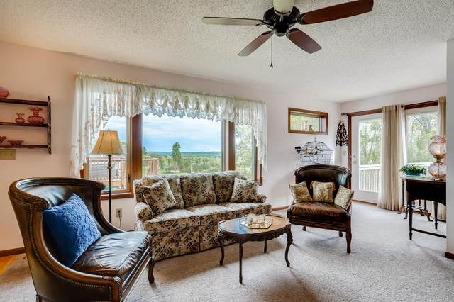 2507 Rushmore Road, Hastings, MN 55033 (#6105981) :: Twin Cities Elite Real Estate Group | TheMLSonline