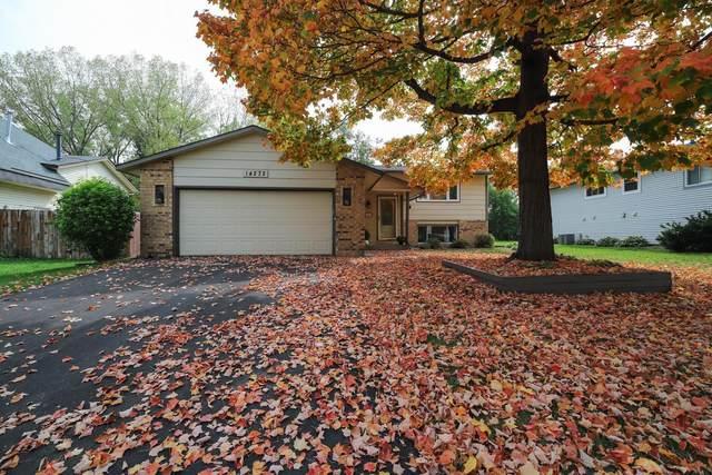 14272 Aspen Avenue NE, Prior Lake, MN 55372 (#6106453) :: Twin Cities Elite Real Estate Group | TheMLSonline
