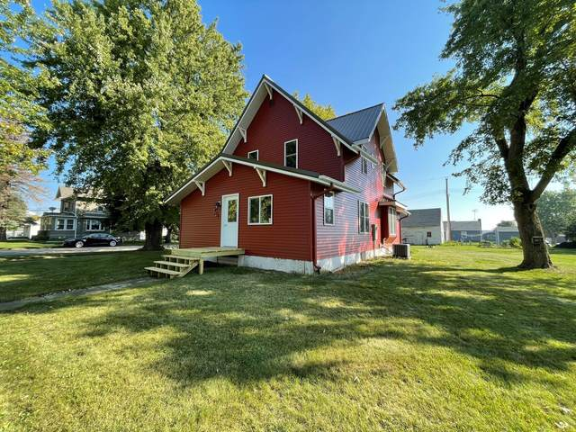 502 5th Avenue, Wilmont, MN 56185 (#6106495) :: The Michael Kaslow Team