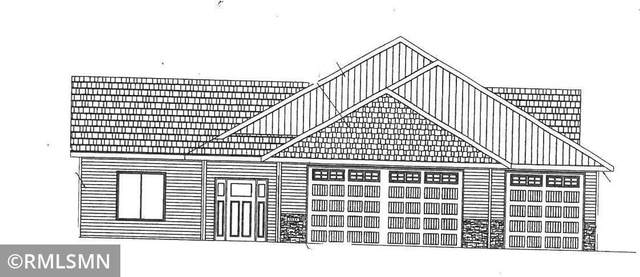 1504 3rd Avenue N, Cold Spring, MN 56320 (#6106799) :: The Twin Cities Team