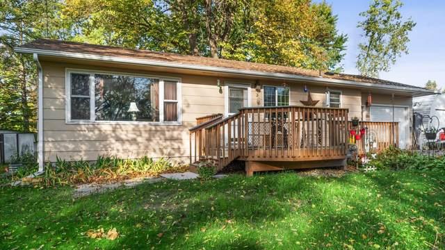121 4th Avenue N, Milaca, MN 56353 (#6106835) :: Twin Cities Elite Real Estate Group | TheMLSonline