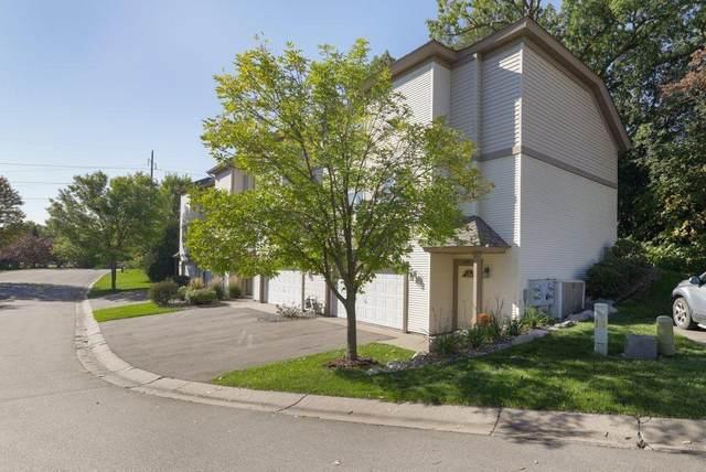1422 Mcandrews Road E, Burnsville, MN 55337 (#6106841) :: Carol Nelson | Edina Realty