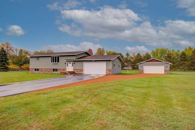 452 Green Mill Lane, Hudson, WI 54016 (#6107004) :: The Twin Cities Team