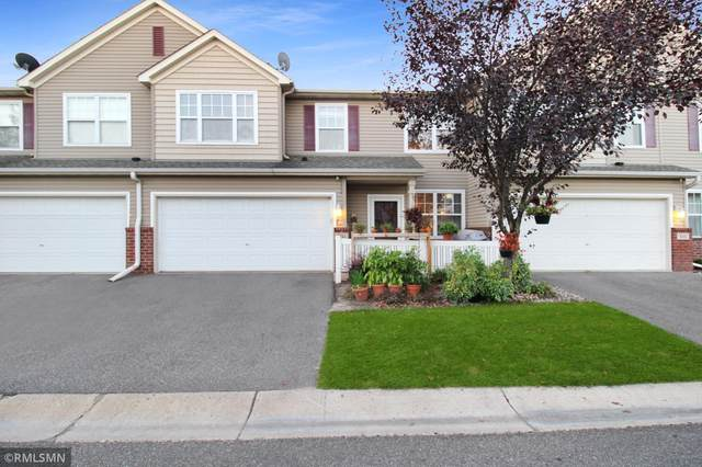 9243 Holly Lane N, Maple Grove, MN 55311 (#6107097) :: The Twin Cities Team