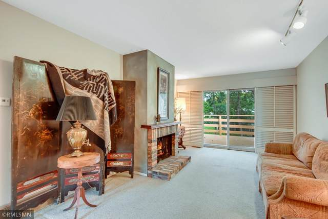 9553 Trail East Road, Bloomington, MN 55420 (#6107109) :: Holz Group