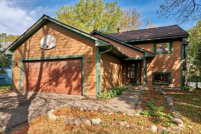 232 Wildhurst Road, Waconia, MN 55387 (#6107300) :: Twin Cities Elite Real Estate Group | TheMLSonline