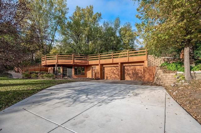 13417 Judicial Road, Burnsville, MN 55337 (#6107666) :: Twin Cities Elite Real Estate Group | TheMLSonline