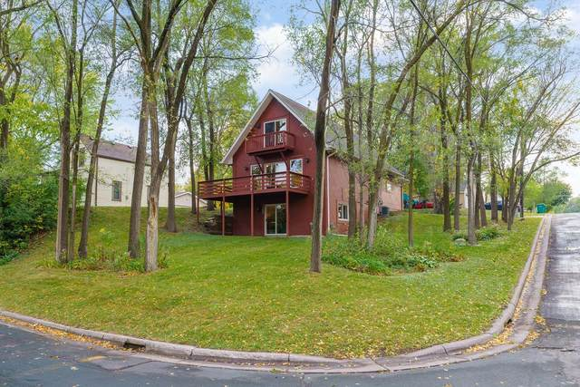 1305 Macarthur Avenue, West Saint Paul, MN 55118 (#6107686) :: Twin Cities Elite Real Estate Group | TheMLSonline