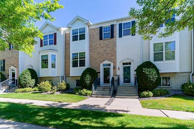 15733 Porchlight Lane, Eden Prairie, MN 55347 (#6107949) :: Lakes Country Realty LLC