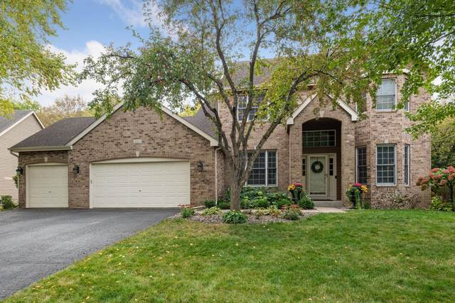 16617 Mayfield Drive, Eden Prairie, MN 55347 (#6108354) :: Helgeson Platzke Real Estate Group