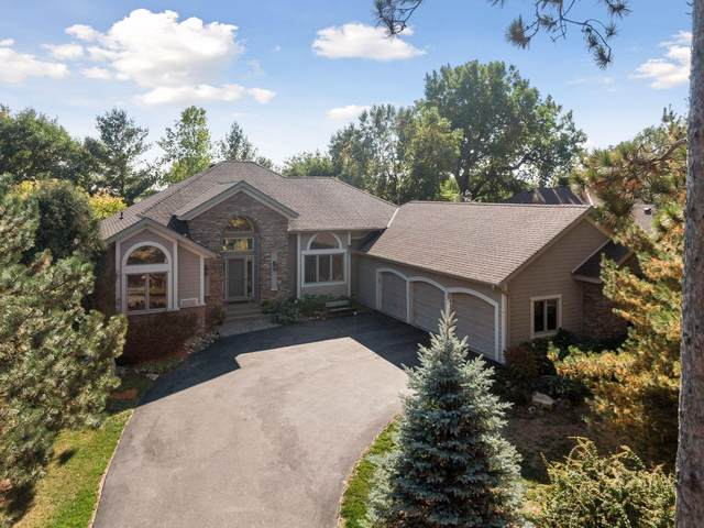 12389 Riverview Road, Eden Prairie, MN 55347 (#6108367) :: Twin Cities South