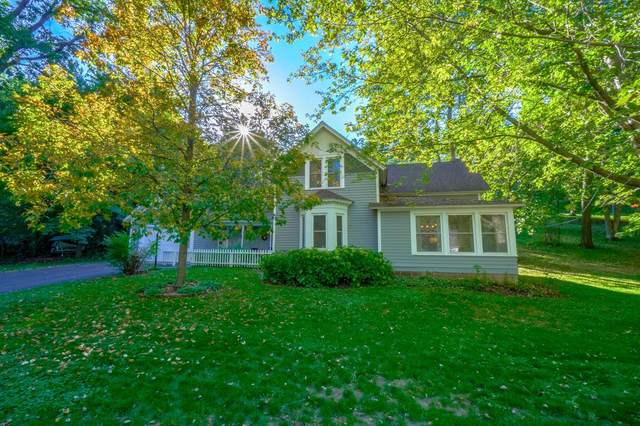 3160 Perrot Avenue S, Afton, MN 55001 (#6108727) :: Holz Group