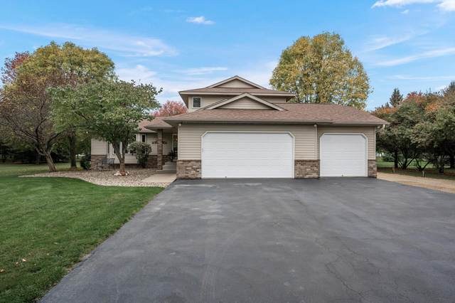 7255 165th Street E, Prior Lake, MN 55372 (#6108784) :: Twin Cities South
