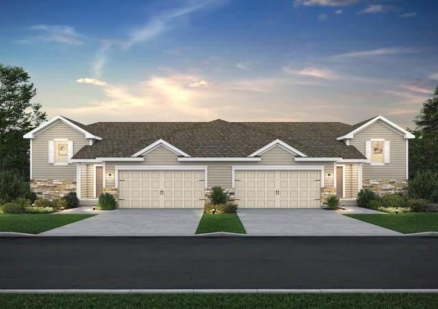 1010 White Tail Lane, Montrose, MN 55363 (#6108813) :: Servion Realty