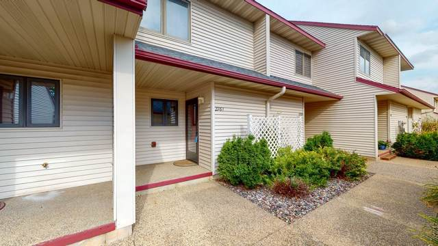 2761 Charles Court NW, Rochester, MN 55901 (#6109143) :: Carol Nelson | Edina Realty