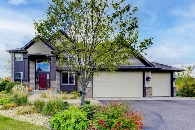 6324 Troy Lane N, Maple Grove, MN 55311 (#6109152) :: Holz Group