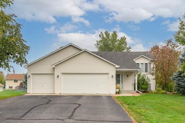 14065 Belmont Trail, Rosemount, MN 55068 (#6109410) :: Twin Cities Elite Real Estate Group | TheMLSonline