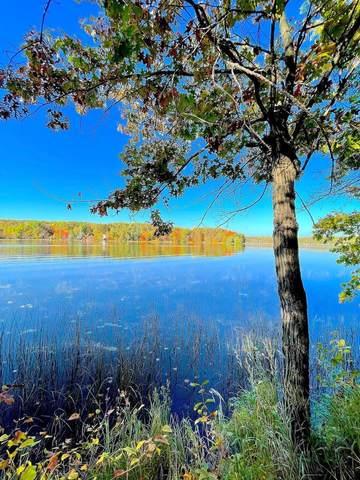 5676 Camp Lake Trail, Brainerd, MN 56401 (#6109454) :: The Pietig Properties Group